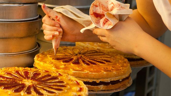 Torte bestellen berlin tegel